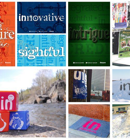 Inkit Ltd.
